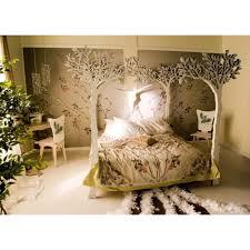 amazing beige bedroom bedroomamazing bedroom awesome