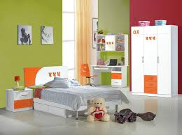 cheap kids bedroom ideas: cheap kids bedroom sets amazing colorful interior design with modern decorating ideas