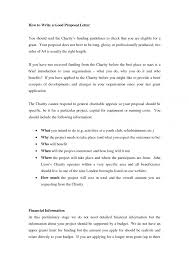 how to write a successful resume how to write a good resume how to how to write a successful resume how to write a good resume how to write a proposal for master thesis pdf how to write a university essay proposal how to