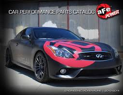 2013-2014 Car Performance Parts Catalog by aFe Power - issuu