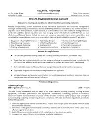 Example Rn Case Manager Resume Free Sample Resume Templates Rn     aploon