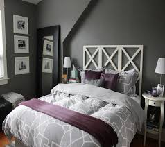 grey bedroom ideas grey and white bedroom ideas grey master bedroom ideas purple bedroom grey white bedroom