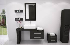 bathroom cabinet design ideas photo of worthy small bathroom with black bathroom vanity cabinet pics simple designer bathroom vanity cabinets