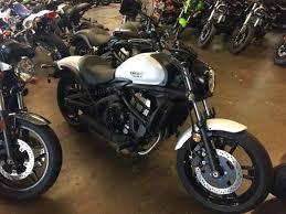 <b>Vulcan S</b> For Sale - <b>Kawasaki</b> Motorcycles - Cycle Trader