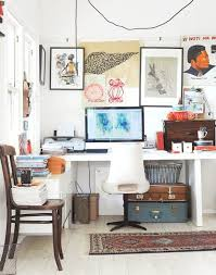 home office ideas pinterest on fascinating home decor and design 96 about home office ideas pinterest alluring home office