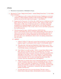 essay on demand informative essay rubric