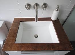 plumbing hack bathroom vanity