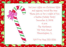 christmas party invitation wording   christmas party invitation wording christmas party invitation wording for a pretty party invitation design