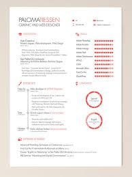 beautiful free resume  cv  templates in ai  indesign  amp  psd formatsfree cv resume template