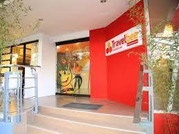 Travelbee Business Inn в городе Себу - Горящие предложения от ...