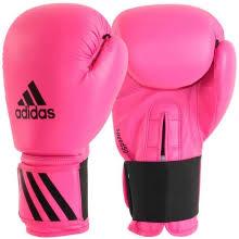 Купить <b>тренировочные перчатки ADIDAS</b> по цене от 2000 руб в ...