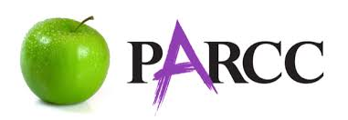 Image result for PARCC CLIPART