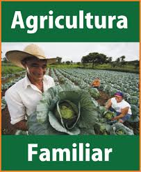 Curso de Agricultor Familiar
