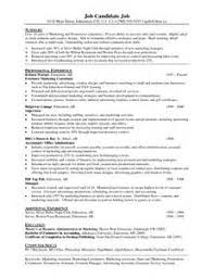 resume for leasing manager   intensive care nurse resume templateresume for leasing manager leasing agent resume sample job interview career guide