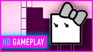 Box <b>Boy</b> + Box <b>Girl</b> Nintendo Switch Gameplay: <b>Cute</b> Co-op At PAX ...