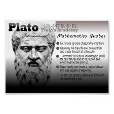 Famous quotes about 'Mathematicians' - QuotationOf . COM via Relatably.com