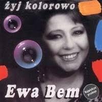<b>Ewa Bem</b> - Samples, Covers and Remixes | WhoSampled