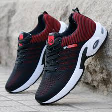 <b>Men</b> Casual <b>Shoes</b> Breathable Fashion <b>Sneakers Man Shoes</b> Tenis ...