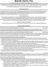 electrical engineer resume sample in india   handsomeresumepro com    electrical engineer resume sample in india