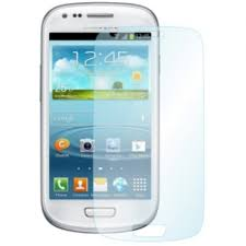<b>Защитная пленка Samsung GT i8262 i8260</b> Galaxy Core Media ...