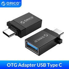 <b>ORICO</b> Universal High Speed USB 3.0 <b>Micro SD Card</b> Reader ...