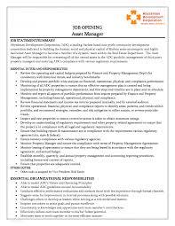 best organizational development resume example livecareer create best organizational development resume example livecareer create summary statement resume examples berathen summary statement resume examples