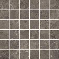 <b>ITALON ROOM</b> GREY STONE MOSAICO 30x30 <b>мозаика</b> купить в ...