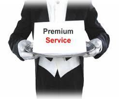 Premium Service|Adlandpro