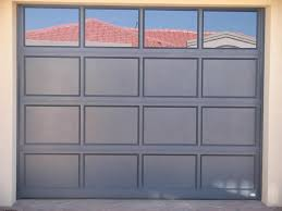 Image result for aluminium garage door