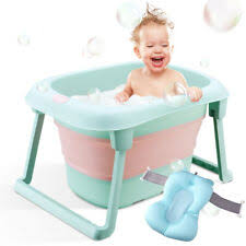 <b>Подушка</b> для ванны <b>детские</b> ванны - огромный выбор по лучшим ...