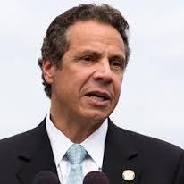 ... il possesso di marijuana per far fronte al sovraffollamento delle carceri: e' una delle priorita' del 2013 del governatore di New York Andrew Cuomo. - Andrew%2520Cuomo