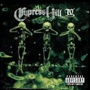 IV album by Cypress Hill