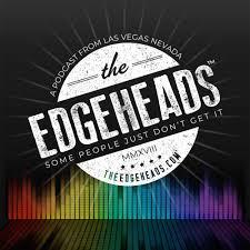 The Edgeheads™