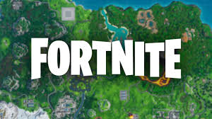 Do the leaked locations point to a new map for Fortnite Season 11 ...