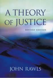 contract essay justice rawls social justice and the social contract essays on rawlsian political justice and the social contract essays on rawlsian political