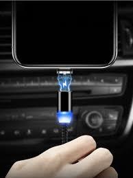 Кабель <b>магнитный</b> Micro USB Marchelite 11476976 в интернет ...