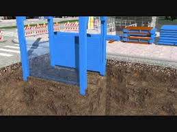 Image result for Assembly Slide Rail Installation