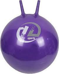 <b>Мяч</b>-<b>попрыгунчик Z-sports BB-004</b>-65 купить в интернет-магазине ...