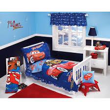 cars toddler bedroom set photo 6 cars bedroom set cars