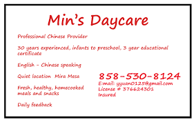 老中网 mira mesa chinese english speaking daycare attachment daycare flyer copy jpg