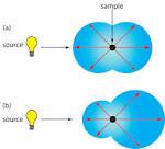 nephelometry and turbidimetry