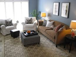 california casual coastal eclectic living room casual living room