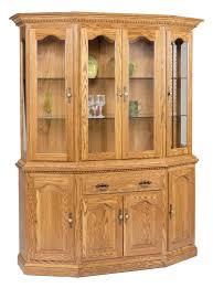 bedroom furniturepid amish furniture solid room hutch amish furniture home amish furniture amish wood furniture home