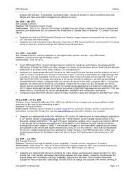 my resume in ms word formatdocdoc  web services   my resume in ms word formatdocdoc web services resume word