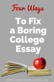 the biggest college essay mistakes talks teachers the biggest college essay mistakes and how to fix them