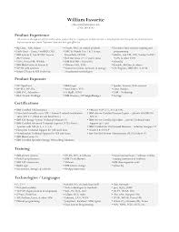 entry level firefighter resume template entry level firefighter resume