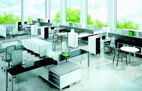 open floor plan office business office floor plans home office layout