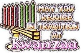 Kwanzaa Jokes and Funny Stories 26th December New Year Festival