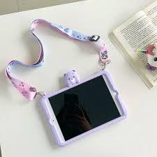 Детский <b>чехол</b> для <b>Huawei Matepad</b> 10,8 дюймов силиконовый ...