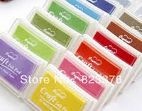 <b>Ink Pad</b> Stamps NZ